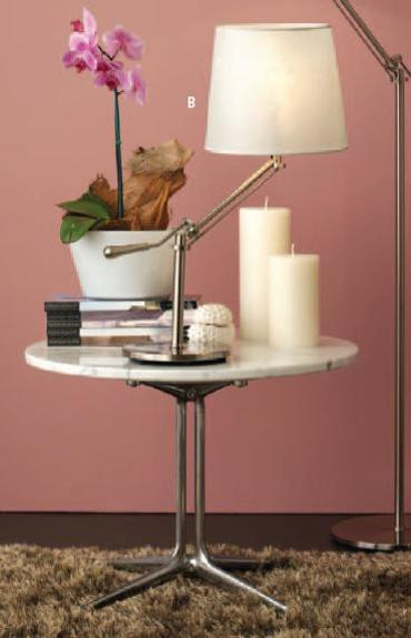 Bday_lamp