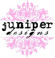 Juniperlogo_1