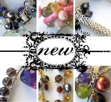 New_pieces