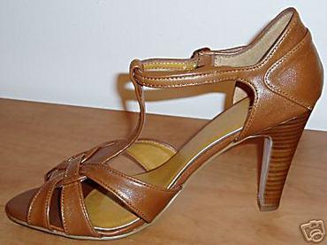 Races_heels_2